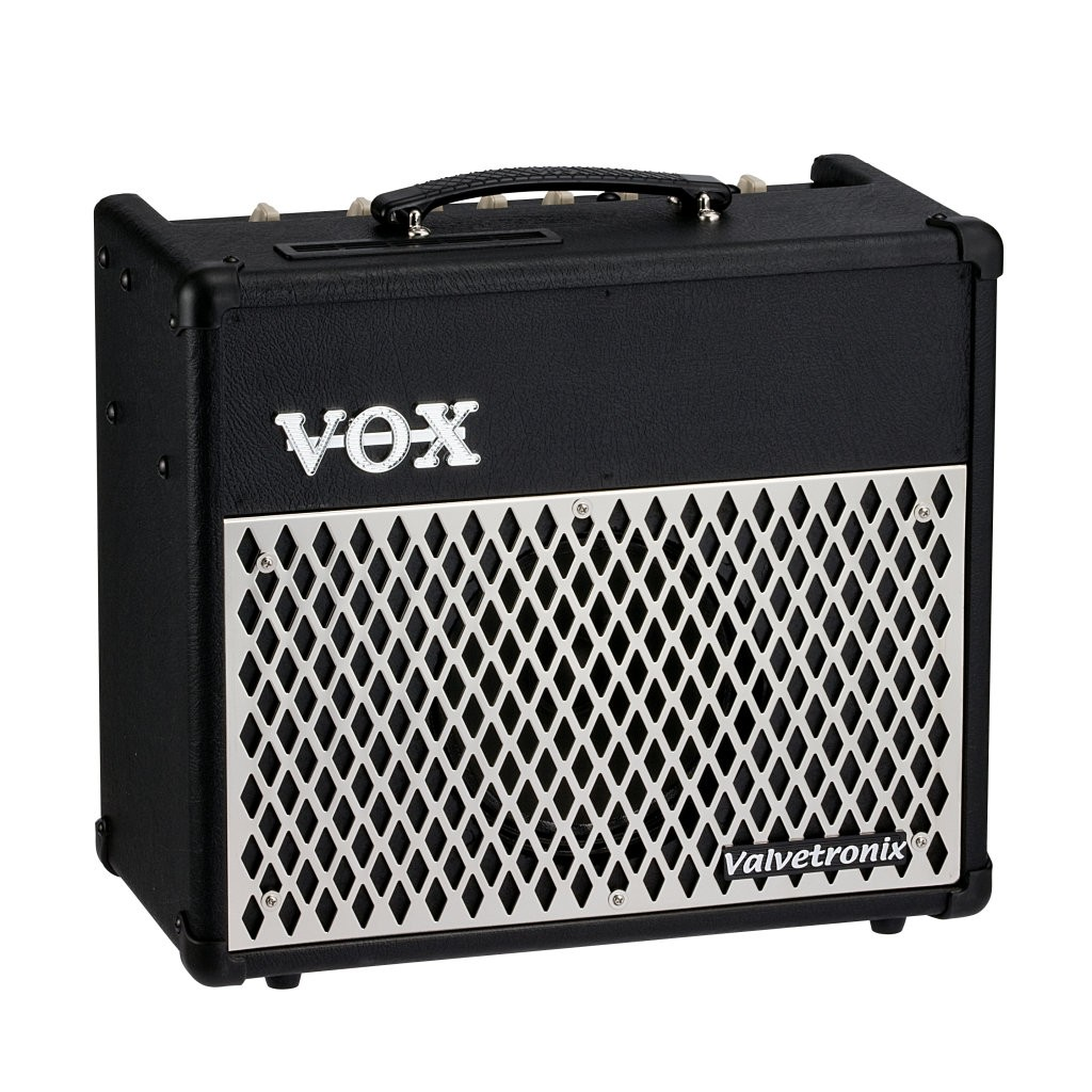 vox vt15 valvetronix buy guitar amp combo best price. Black Bedroom Furniture Sets. Home Design Ideas