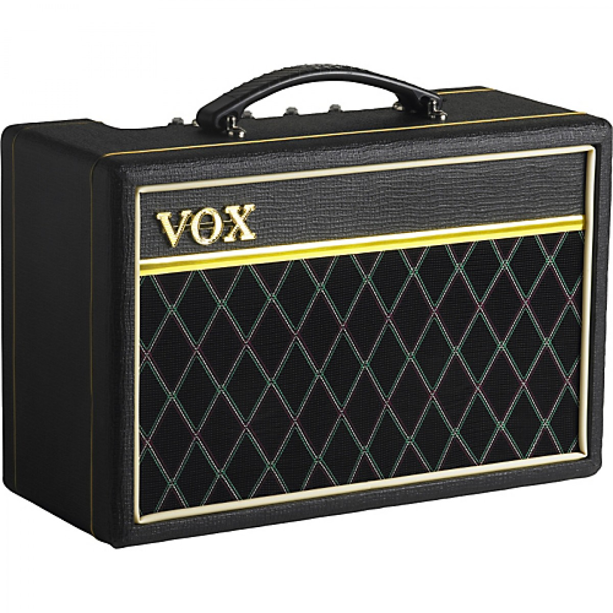 Vox Pathfinder 10 Bass Amp | Buy Bass Guitar Combo Amps