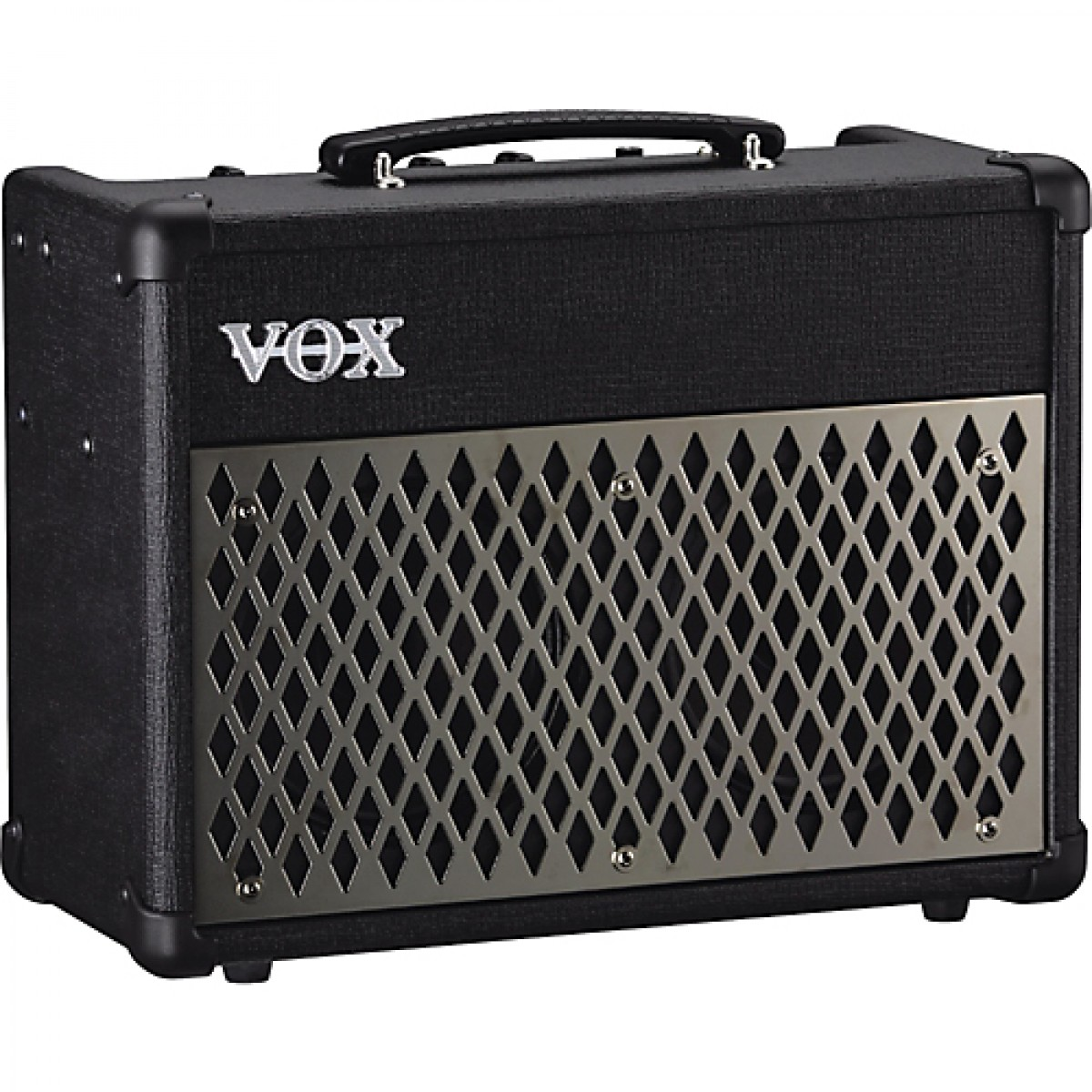 vox da10 buy guitar combo amp best price. Black Bedroom Furniture Sets. Home Design Ideas