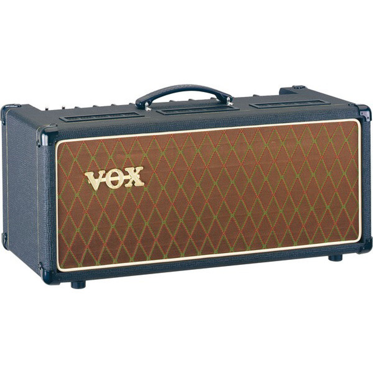 vox custom classic ac30cch buy tube guitar amp head best price. Black Bedroom Furniture Sets. Home Design Ideas