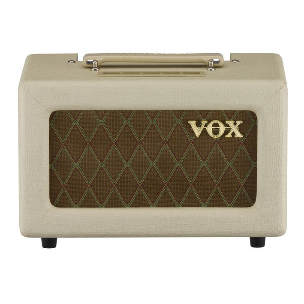 vox v112tv buy tube guitar amp head best price. Black Bedroom Furniture Sets. Home Design Ideas