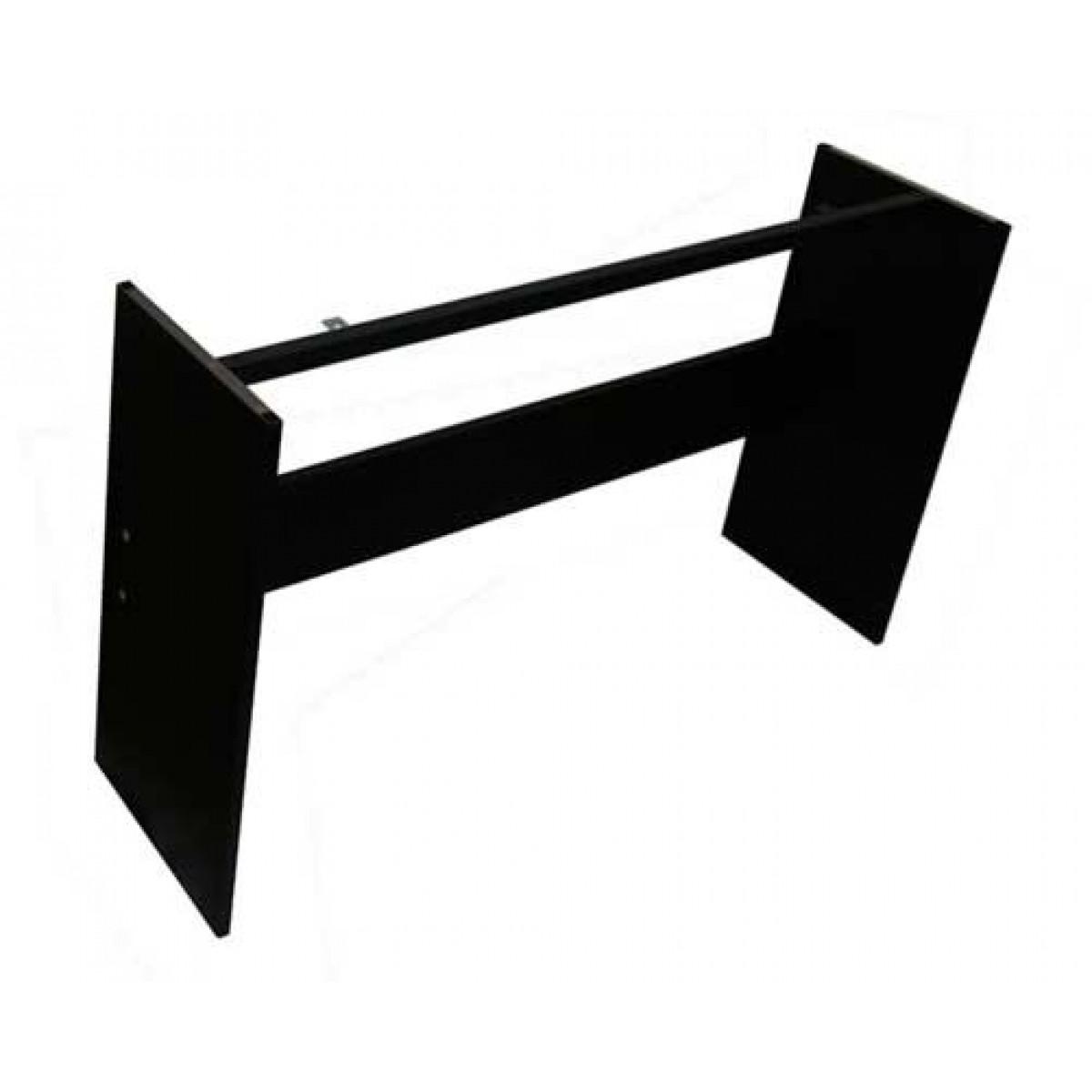 korg sp170 buy keyboard stand best price. Black Bedroom Furniture Sets. Home Design Ideas