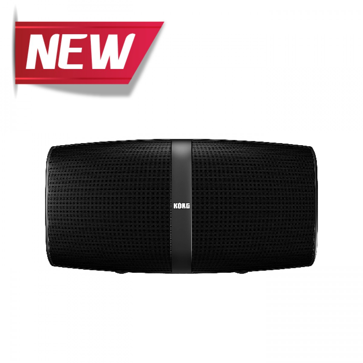 Korg Konnect Portable PA System with Bluetooth