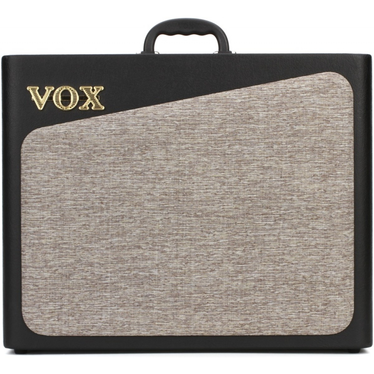 Vox Av30 30w 1x10 Buy Analog Valve Modeling Amp Best Price Ampcircuits With 10 Speaker 12ax7 Tubes 8 Circuits And Bright Fat Switches