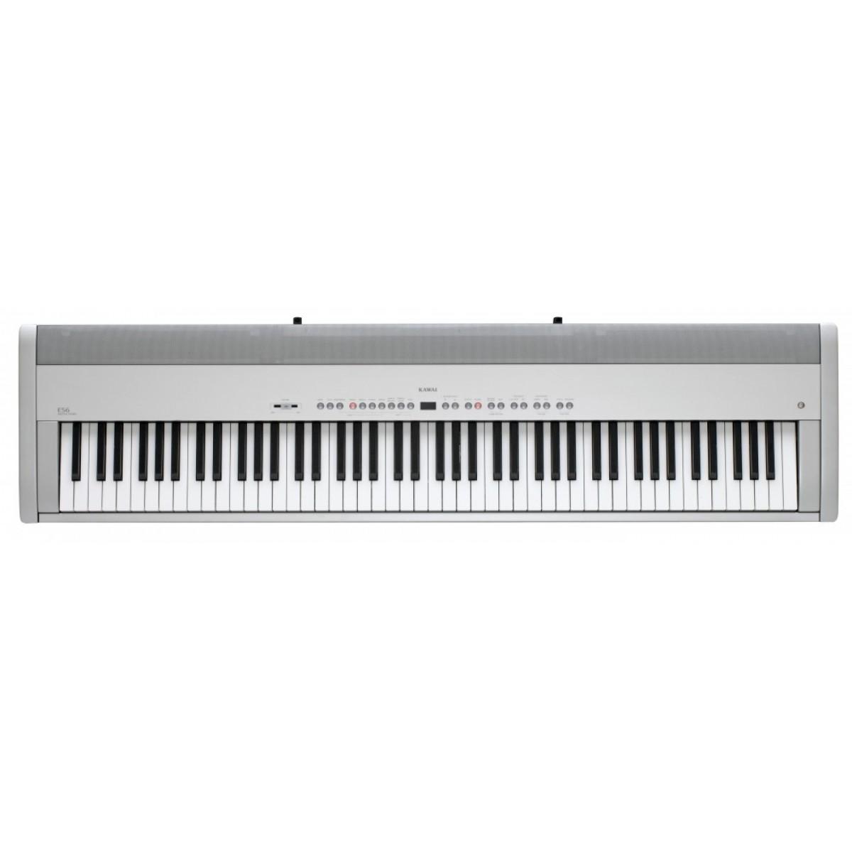 Kawai ES6 | Buy Digital Piano | Best Price