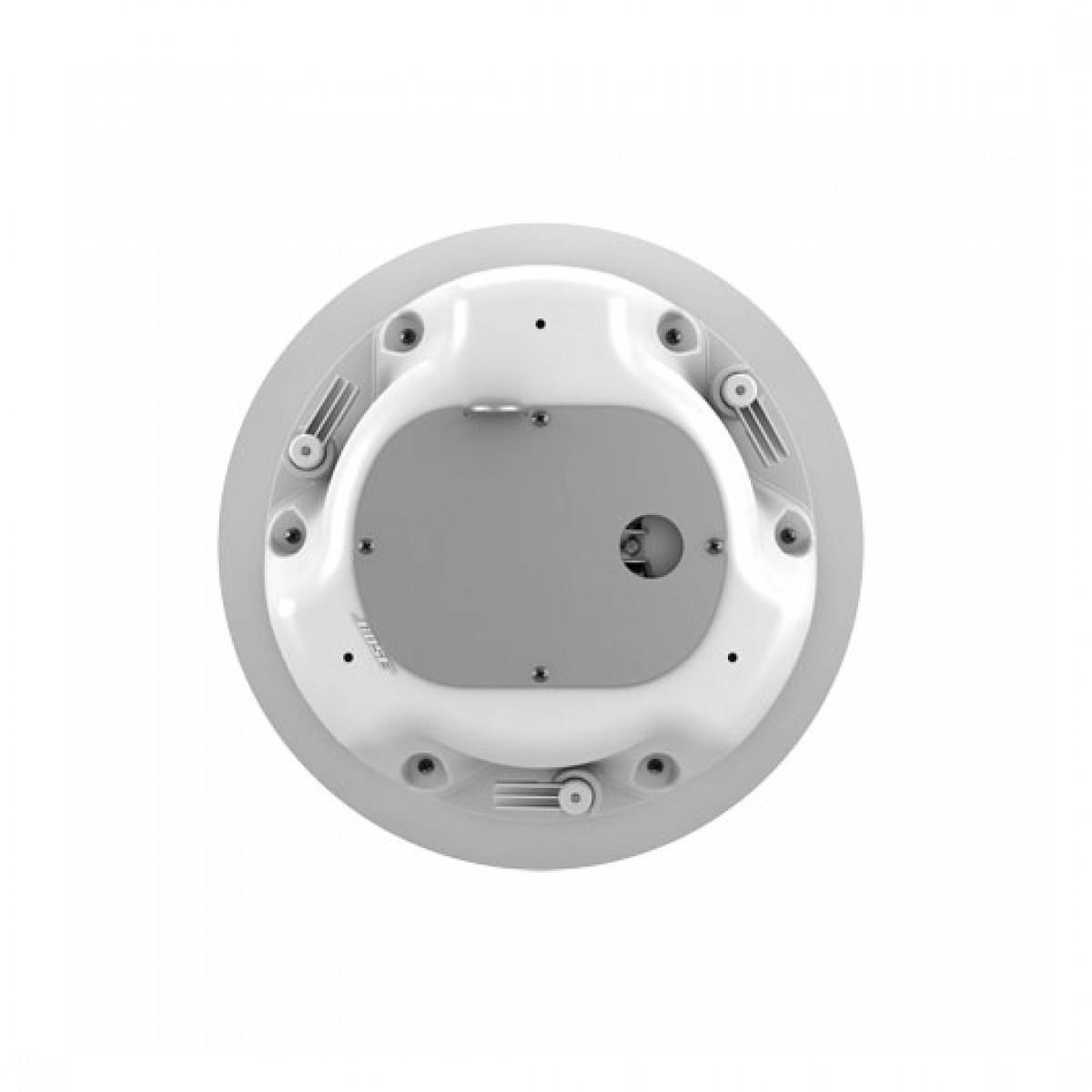 Bose FreeSpace DS 16F Loudspeaker White Installation Speakers