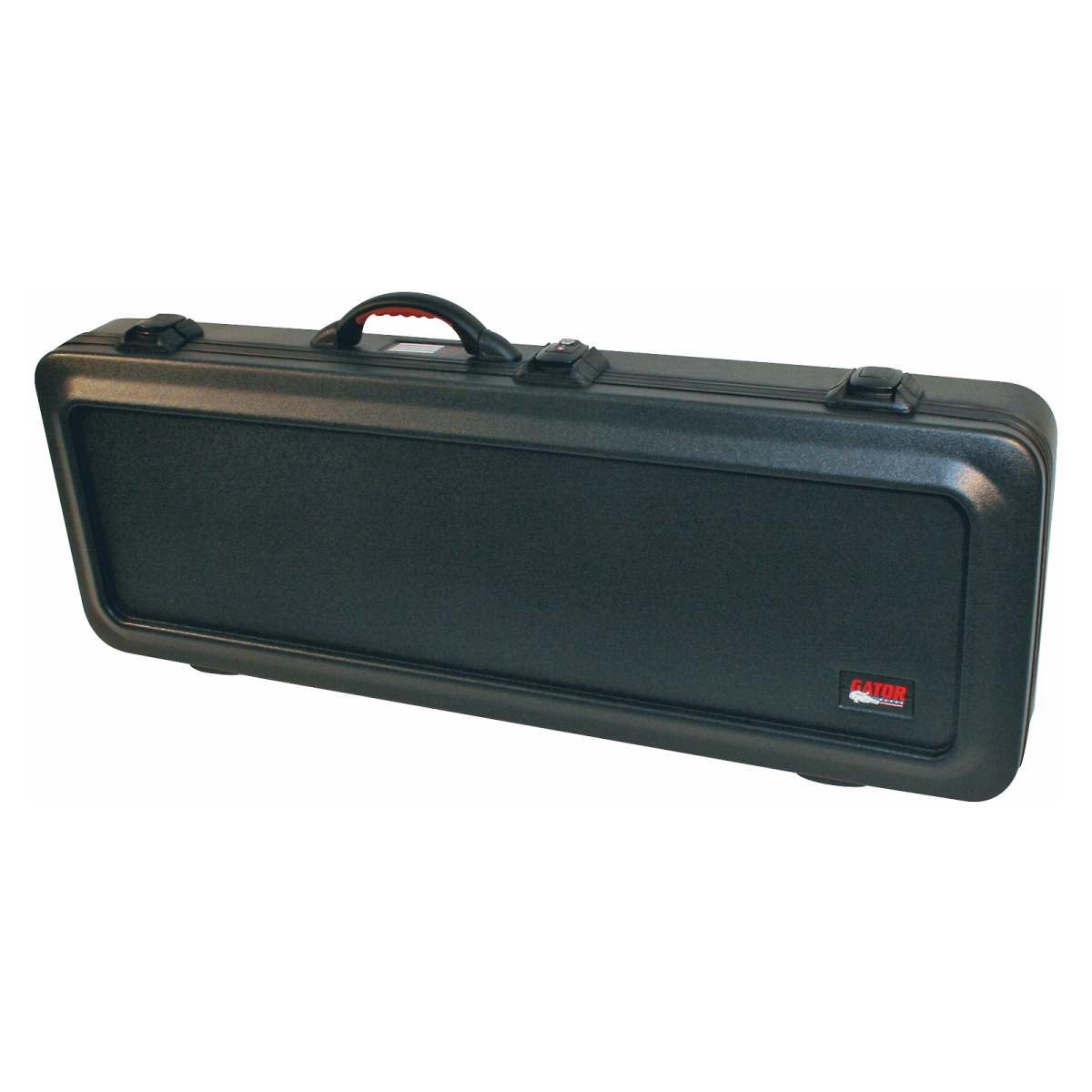 Gator Gpe Bass Tsa Polyethylene Buy Bass Case Best Price