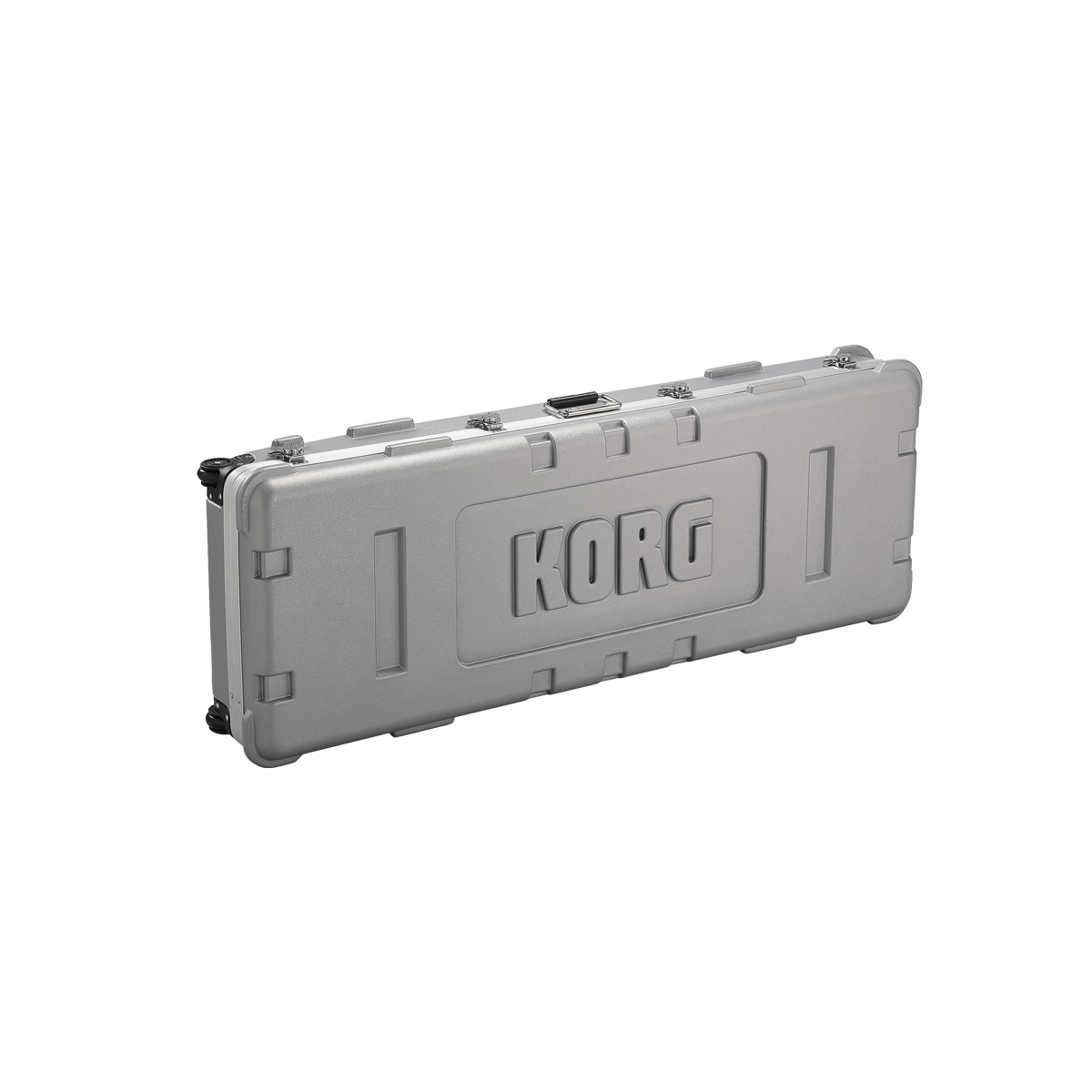 Korg HC-Kronos2 73   Buy Keyboard Cases   Best Price