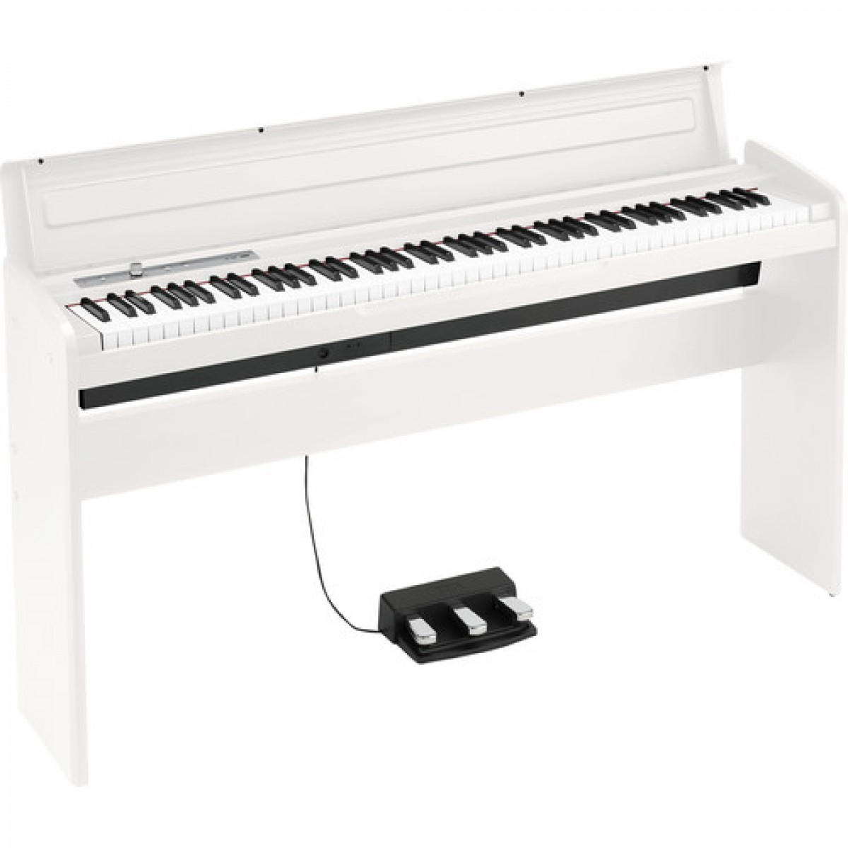 korg lp 180 buy digital piano best price. Black Bedroom Furniture Sets. Home Design Ideas