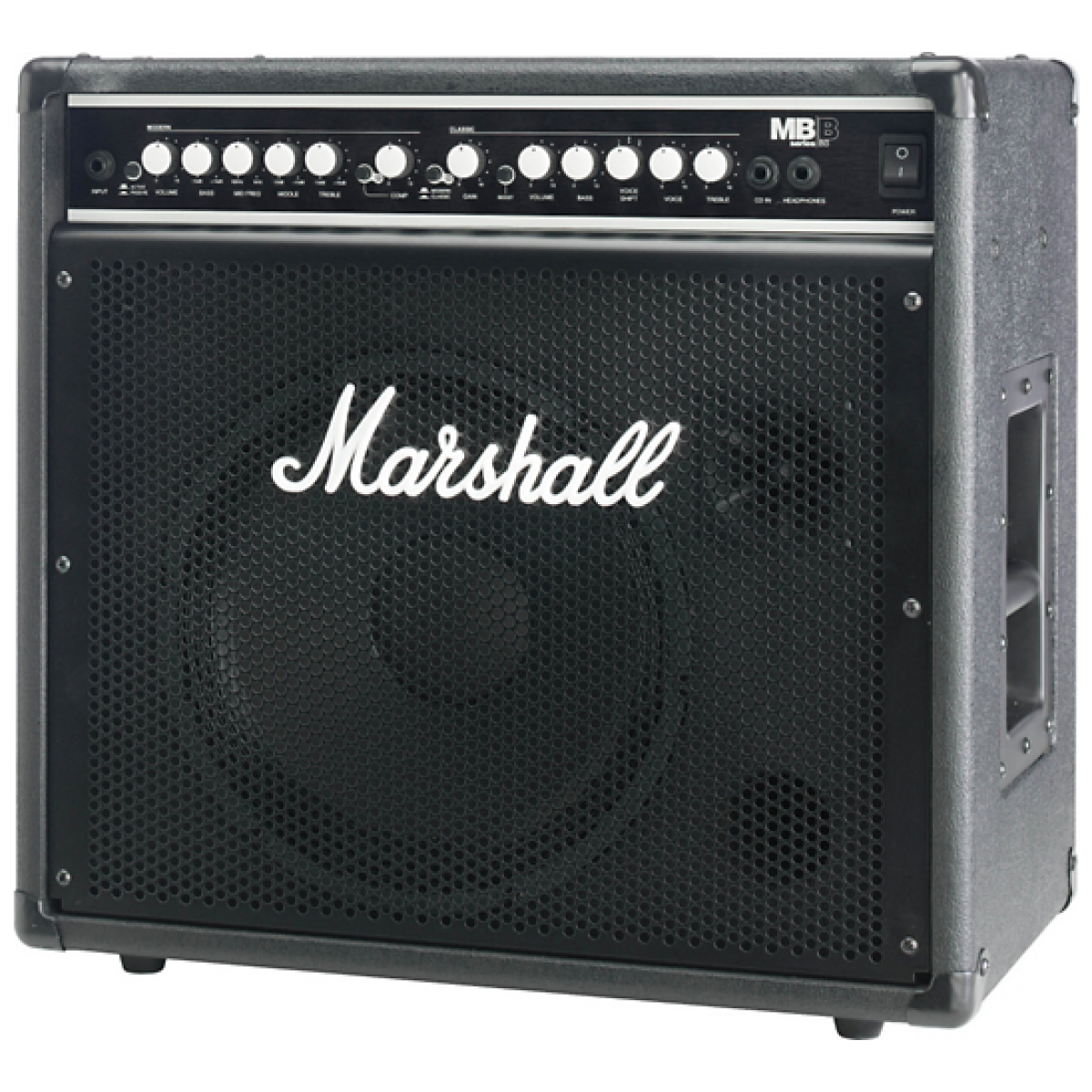 marshall b60 60w 1x12 hybrid bass combo amp buy bass guitar combo amps best price. Black Bedroom Furniture Sets. Home Design Ideas