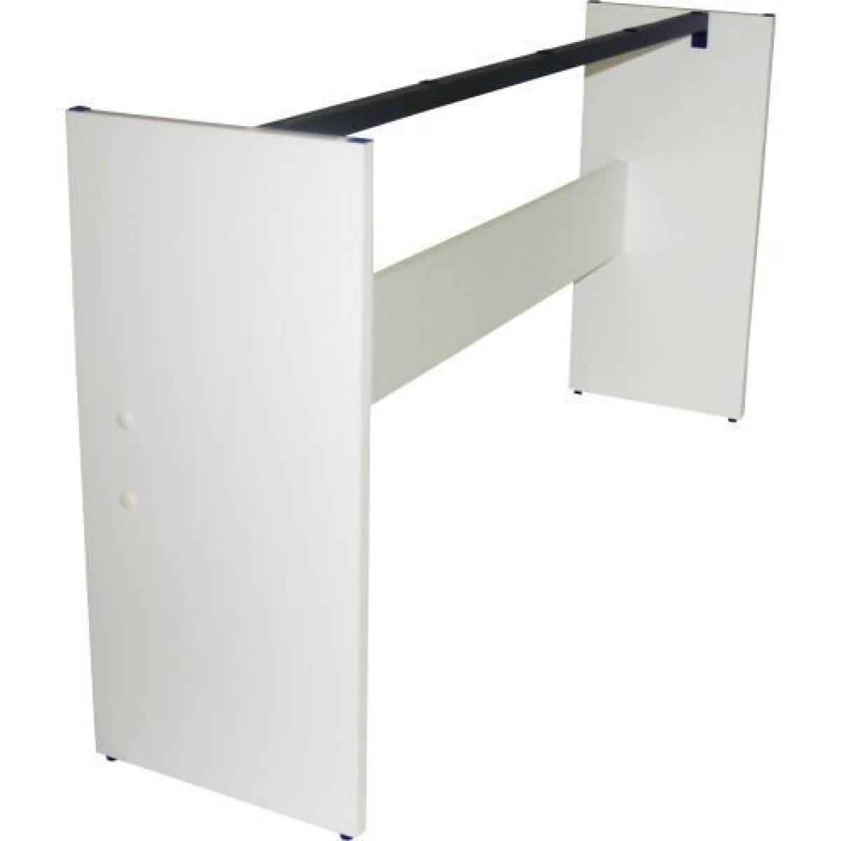 korg sp 170 buy keyboard stand best price. Black Bedroom Furniture Sets. Home Design Ideas