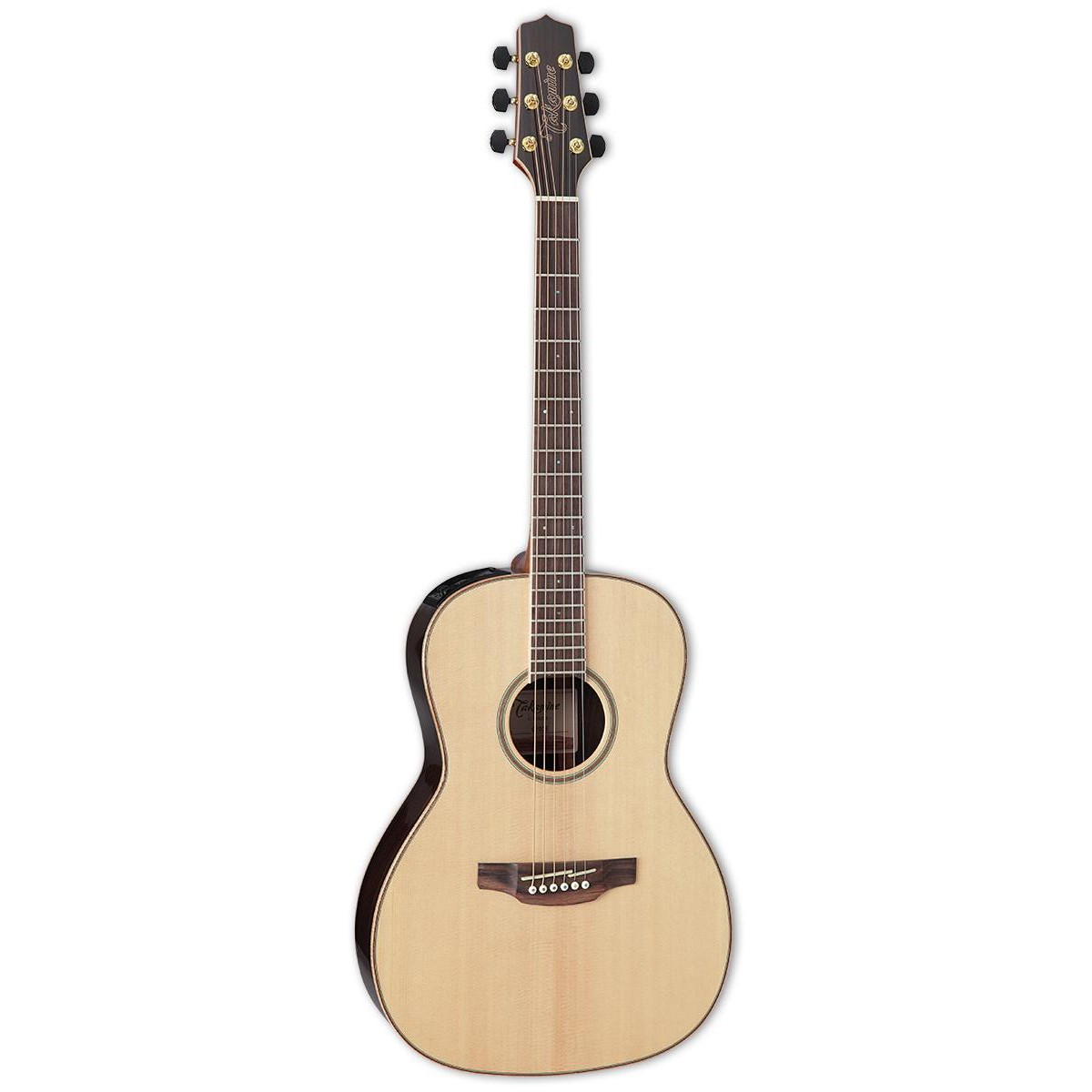 takamine gy93e nat acoustic electric guitar guitars. Black Bedroom Furniture Sets. Home Design Ideas