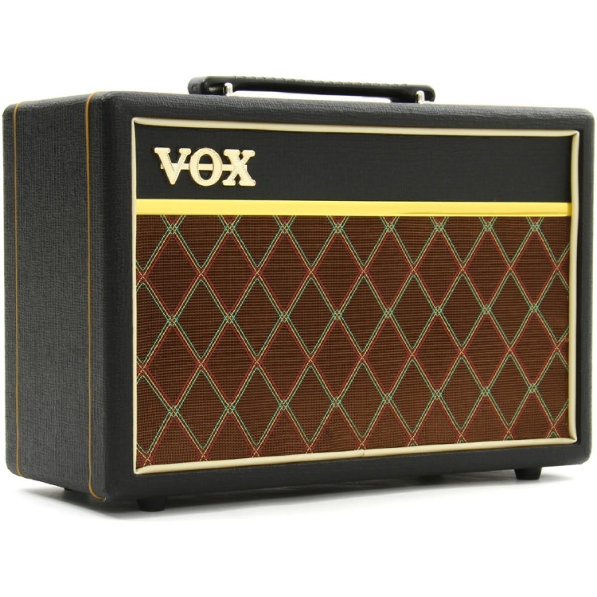 vox pathfinder 10 buy guitar amp combo best price. Black Bedroom Furniture Sets. Home Design Ideas
