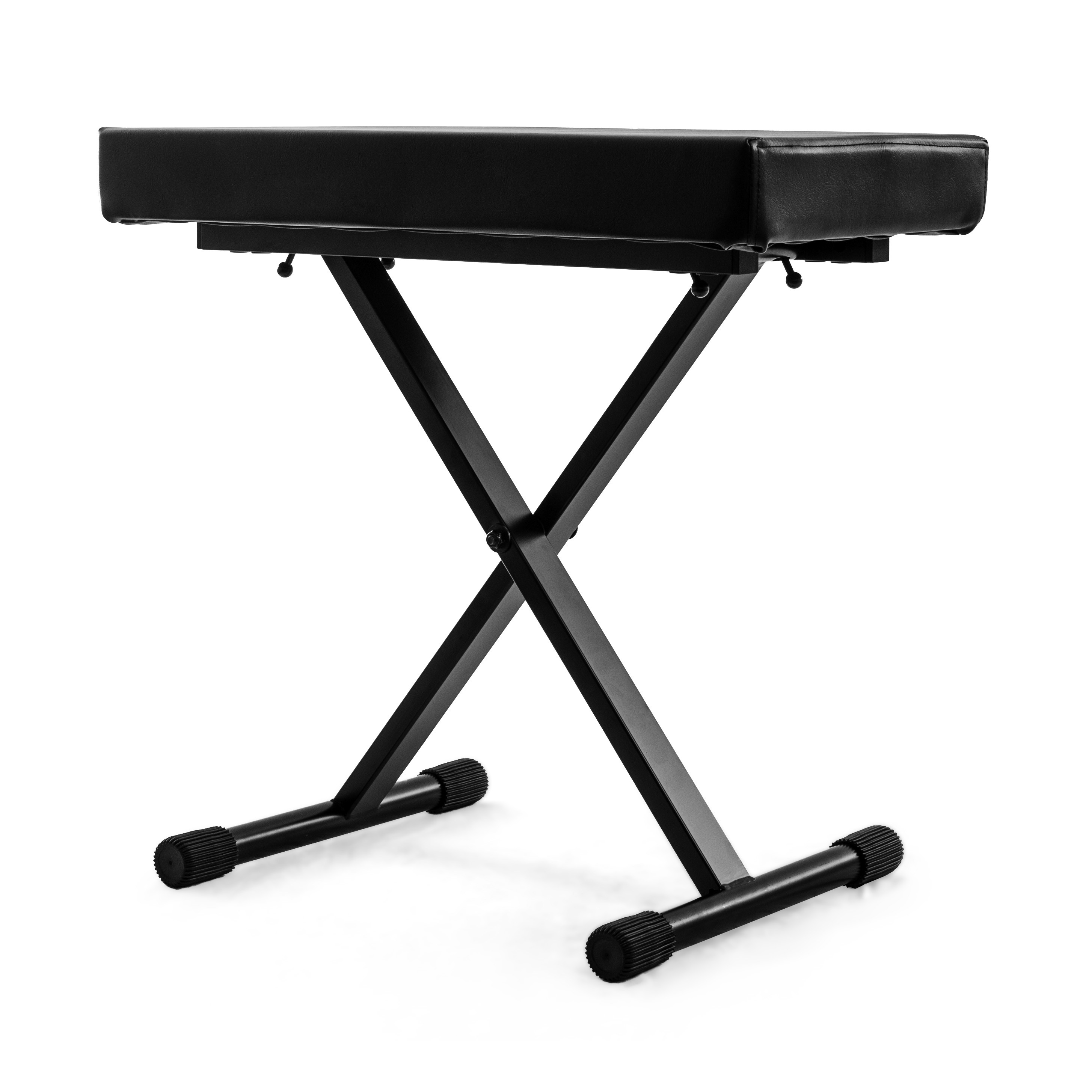Nomad Nkb 5505 Piano Bench