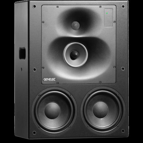 Genelec 1238CFM Studio Monitor