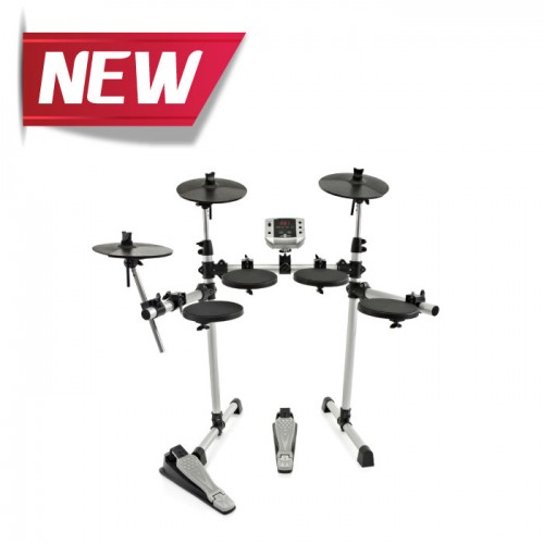 MEDELI DD400 Electronic Drum Kit