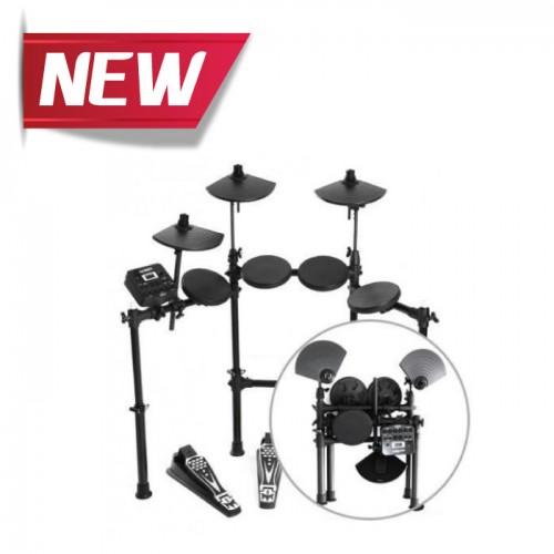MEDELI DD401 Electronic Drum Kit