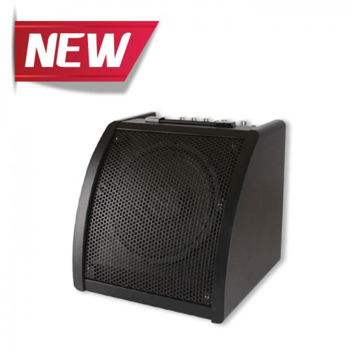 MEDELI AP-30 E-Drum Amp