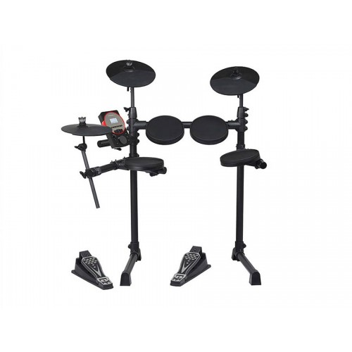 MEDELI DD600 Electronic Drum Kit