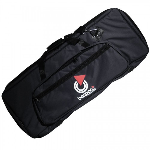 "Bespeco BAG 449KBR 49 ""small"" Keys Keyboard Bag"
