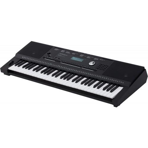 Roland E-X20 Arranger Keyboard