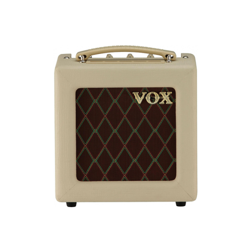 vox ac4tvmini 4w buy tube guitar combo amp best price. Black Bedroom Furniture Sets. Home Design Ideas