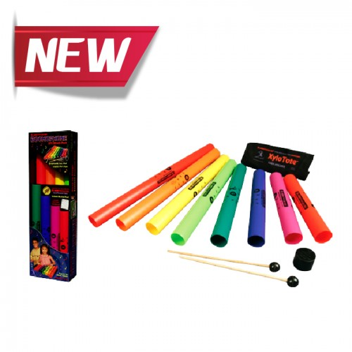BoomWhackers Boomophone XTS Whack Pack-BPXS