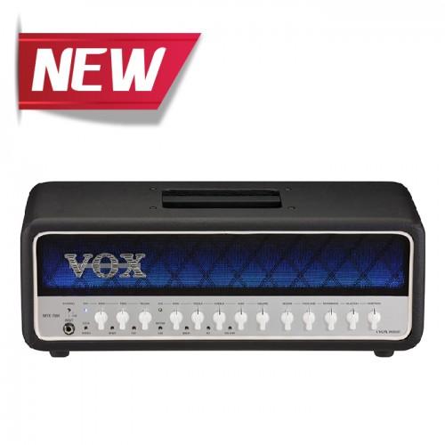 VOX MVX150H 150-watt Hybrid Tube Head