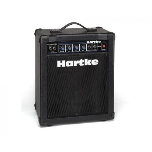 Hartke B200 Bass Combo Amplifier