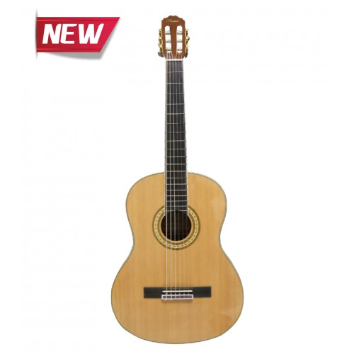 Passion CG068-39 Classical Guitar