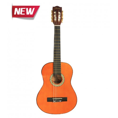 Passion CG-30 Classical Guitar
