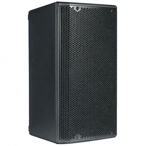 dB Technologies Opera 10 Active PA Speaker