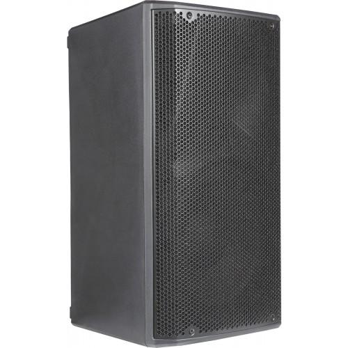 dB Technologies Opera 12 Active PA Speaker