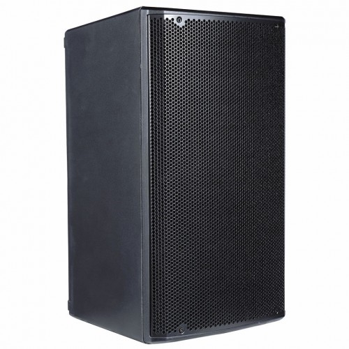 dB Technologies Opera 15 Active PA Speaker