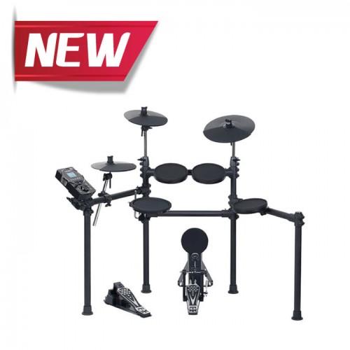 MEDELI DD630 Electronic Drum Kit