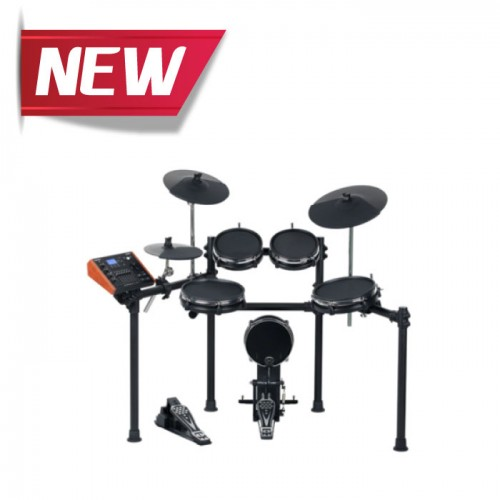 MEDELI DD638DX Electronic Drum Kit