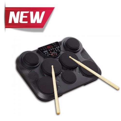 MEDELI DD315 Electronic table drum
