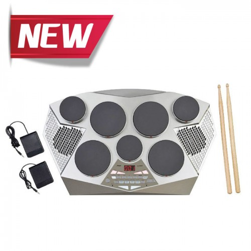MEDELI DD309 Electronic table drum
