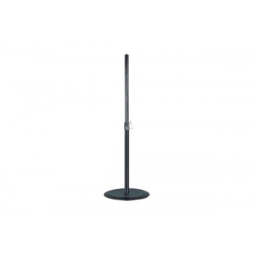 Genelec 8000-409B Floorstand - Black
