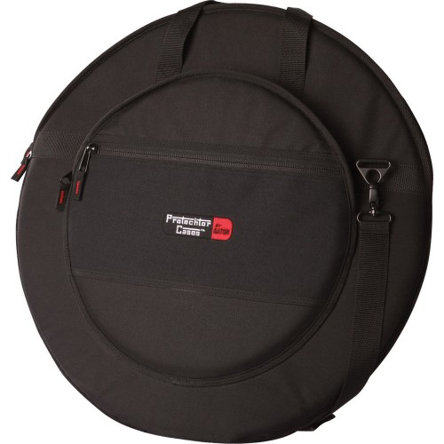 Gator GP-12 Padded Cymbal Bag