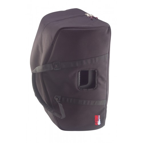 Gator GPA-450-515 Speaker Bag for Mackie SRM 450