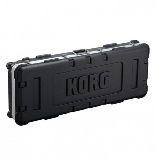 Korg KRONOS 2 61 CASE BLACK