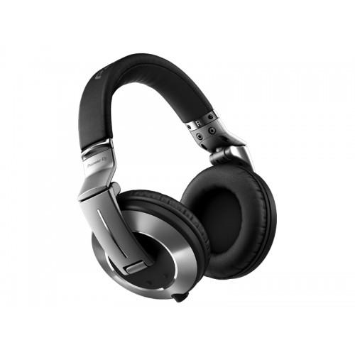 Pioneer HDJ-2000K MK2 DJ Headphones