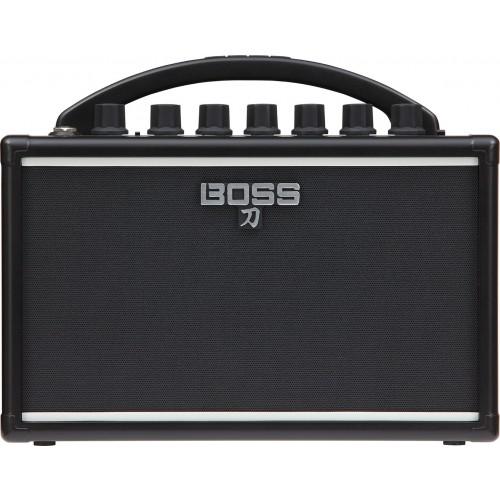 Boss KATANA-MINI KTN-MINI Guitar Amplifier
