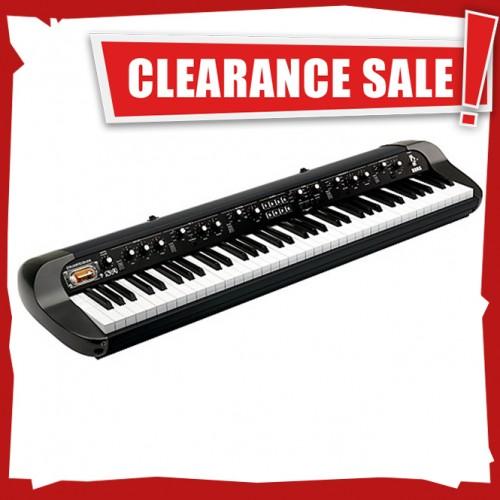 Korg SV1 73 Keys Stage Vintage Digital Piano