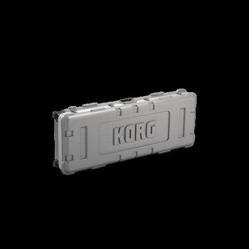 Korg KRONOS 61 Case