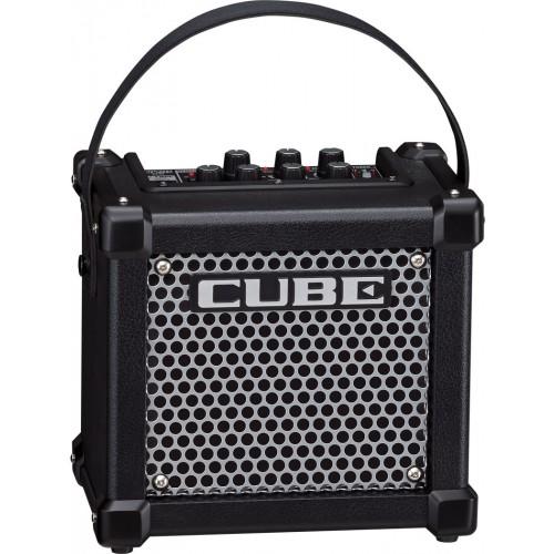 Roland M-Cube MICRO CUBE GX Guitar Amplifier