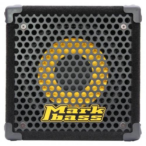 Markbass Micromark 801 Bass Combo Amp