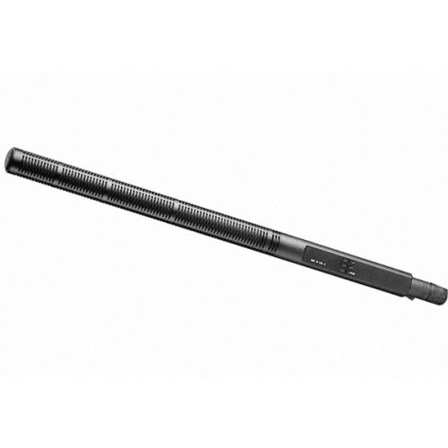 Sennheiser MKH 70-1 Long Gun Microphone