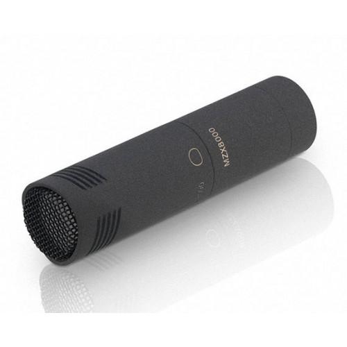 Sennheiser MKH 8090 Compact Wide Cardioid Condenser Microphone
